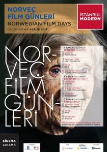 norvec_sinemasi_poster_prg_1502_6188433