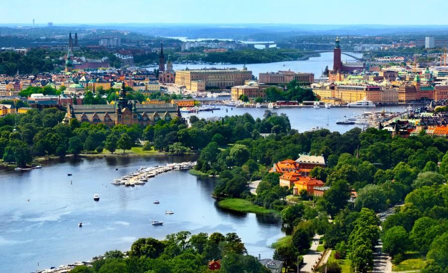 12497704-stockholm-city